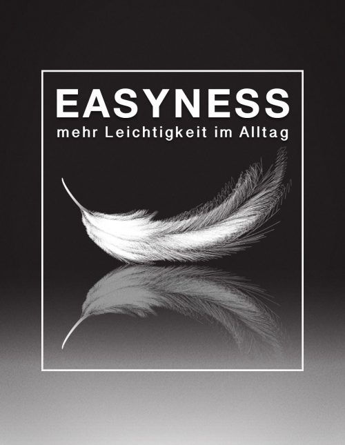 EASYNESS_COVER