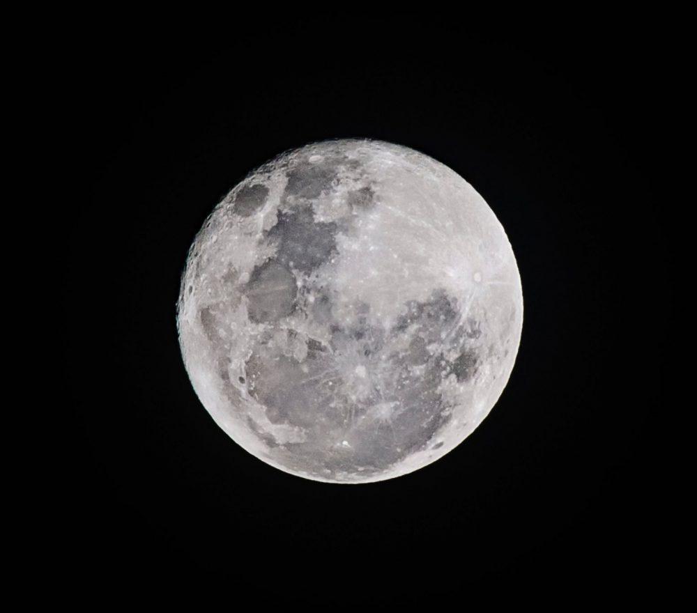 abend-astronomie-dunkel-596134
